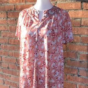 Vintage dress/nightgown